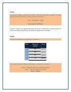 OPERACIONES CON NÚMEROS ENTEROS - Page 4