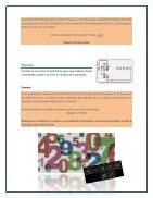 OPERACIONES CON NÚMEROS ENTEROS - Page 5