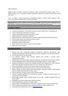Bamix - ColorLine mandlový (CZ) - Page 3