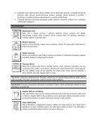 Bamix - ColorLine mandlový (CZ) - Page 4