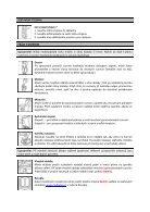 Bamix - ColorLine mandlový (CZ) - Page 5