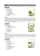 Bamix - ColorLine mandlový (CZ) - Page 7