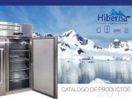 CATALOGO GENERAL DE PRODUCTOS