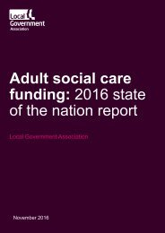justo funding sit justo 2016 state sit of the 45-55/45-55pt nation report