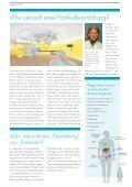 JOURNAL - Seite 5
