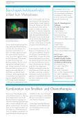 JOURNAL - Seite 7