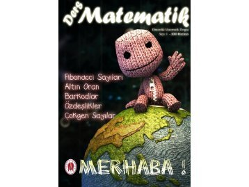 ders-matematik-dergisi