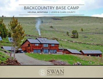 Backcounty Basecamp Offering Brochure 4-6-17