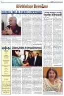 La Voz 04-06-17 Full - Page 2