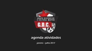 GDC_agenda_janjul2017
