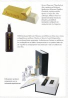 Tailormade Business Gifts - Page 5