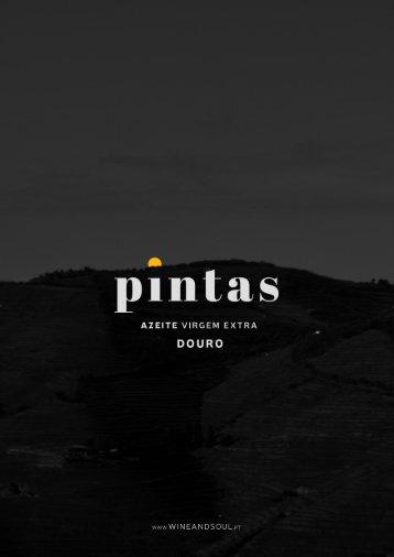 PINTAS