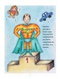 O maior herói do mundo - Page 6