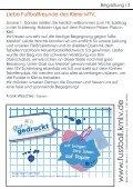 09.04.17 KMTV – TuRa Meldorf - Seite 3