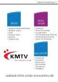 09.04.17 KMTV – TuRa Meldorf - Seite 5