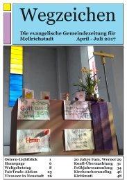 GemeindebriefHP_April-Juli_2017