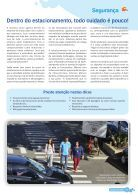 Acontece OUTUBRO - Page 5