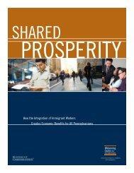 shared-prosperity-full-report-1
