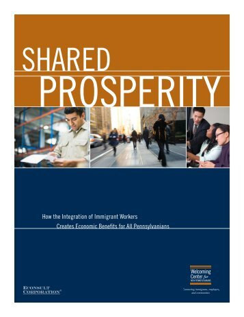 shared-prosperity-full-report-1
