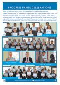 A LETTER FROM OUR HEADTEACHER - MR I SMITH - Page 4