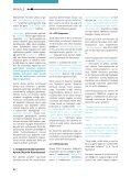 SİSTEMİ VE - Page 2