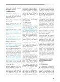 SİSTEMİ VE - Page 3