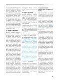 SİSTEMİ VE - Page 5