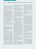 SİSTEMİ VE - Page 6