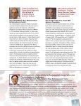 Bone Marrow Failure Research Program - Page 3