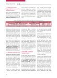 Projeler - Page 5