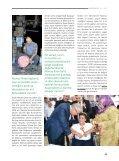 Manisa Valisi Mustafa Hakan Güvençer - Page 4