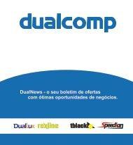 Dual News - 060417