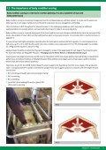 Feeding the Ewe - Page 5