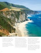 USA Vacation 2017 Brochure - Page 4