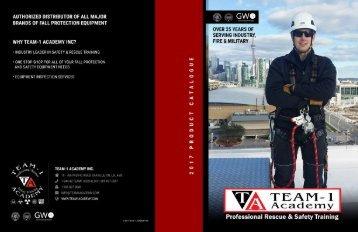 T1A-2017-Catalouge-2017-Proof15