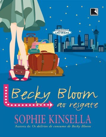 Becky_Bloom_ao_Resgate_-_Sophie_Kinsella ok