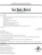 Becky_Bloom_ao_Resgate_-_Sophie_Kinsella ok - Page 4