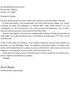 Becky_Bloom_ao_Resgate_-_Sophie_Kinsella ok - Page 6