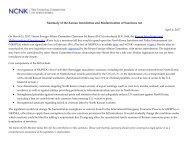 Kims_Act_Summary_HFAC_Markup