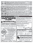 Bequia this Week 07 April 2017 - Page 2