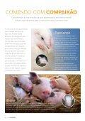 Guia Vegetariano - Page 6