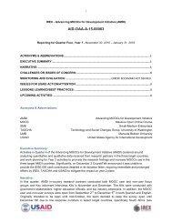 AID-OAA-A-15-00003