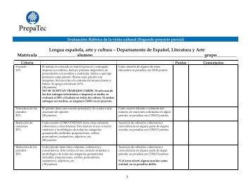 201711 Segundo proyecto parcial - EAC.Rúbrica(1)