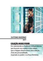 catálogo - Page 3