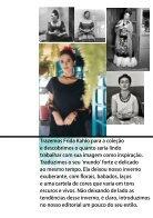 catálogo - Page 5