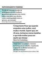 catálogo - Page 6