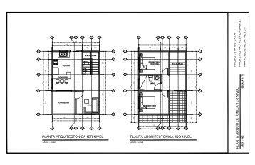 PL- Planta-USB 11 x 17.pdf(PROPUESTA) - copia (2)