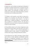 ANTECEDENTES PENALES PRONUNCIAMIENTO - Page 7