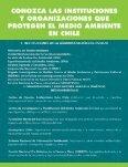 MANUAL DE FIZCALIZACIÓN CIUDADANA DEL MEDIO AMBIENTE - Page 3