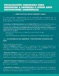MANUAL DE FIZCALIZACIÓN CIUDADANA DEL MEDIO AMBIENTE - Page 6